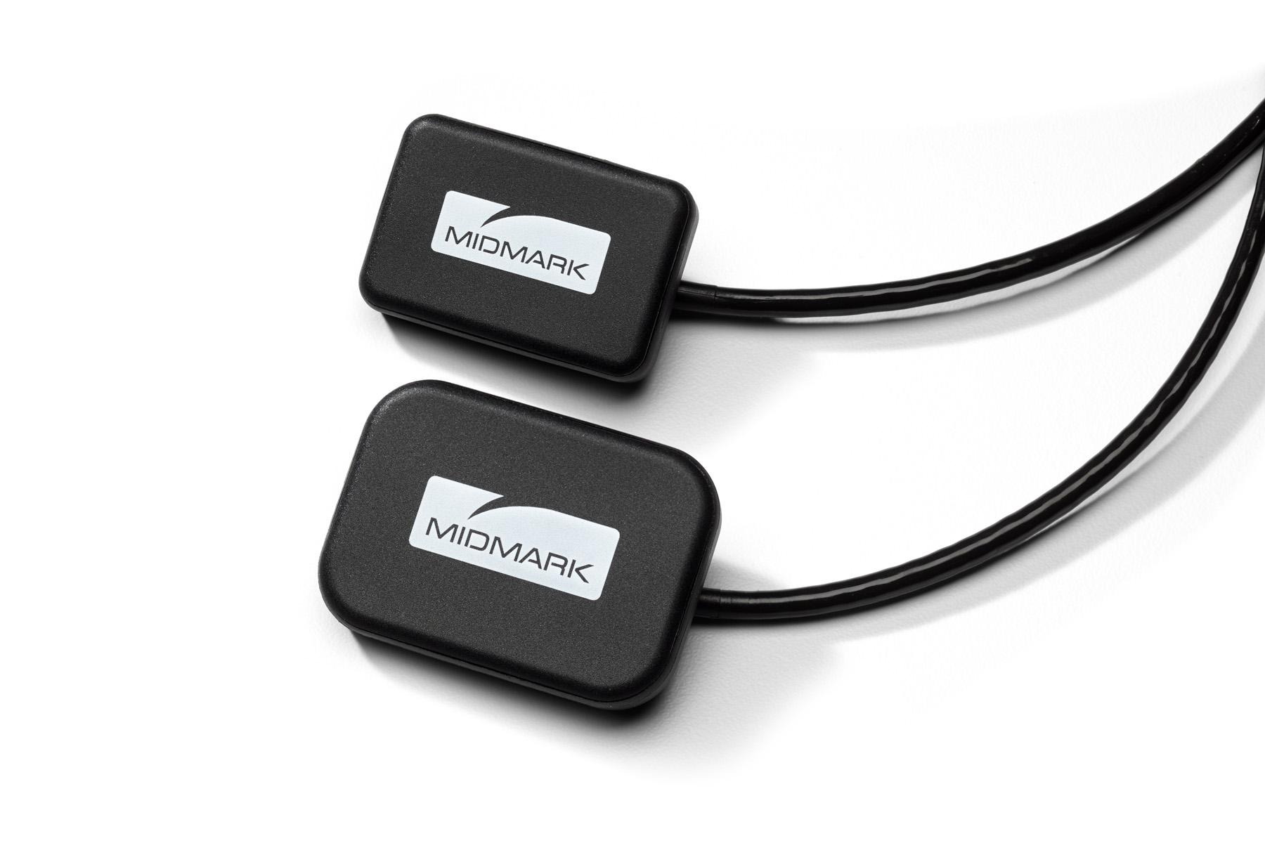 optimax-sensor-dual-logo