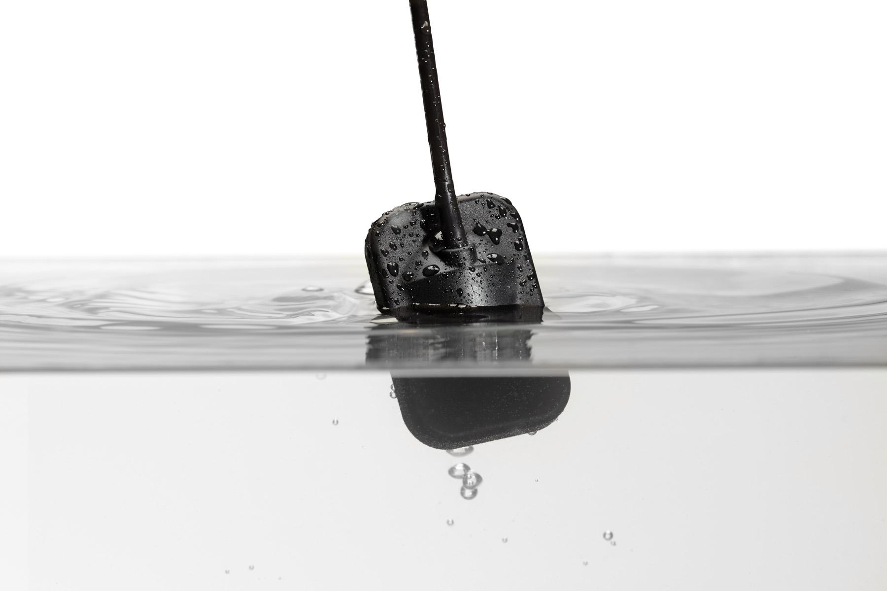 optimax-sensor-water-top