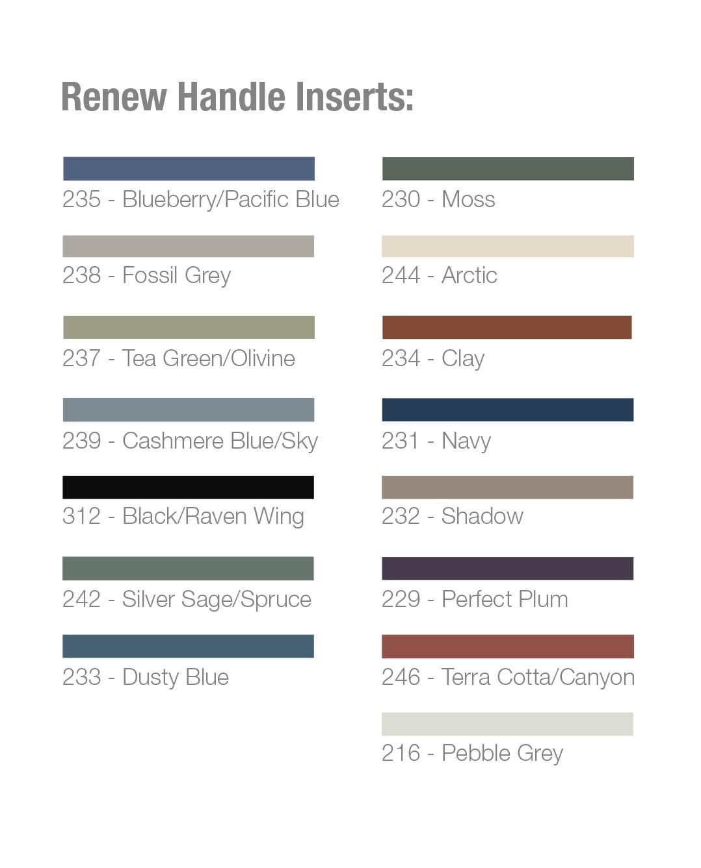 renew-handle-inserts