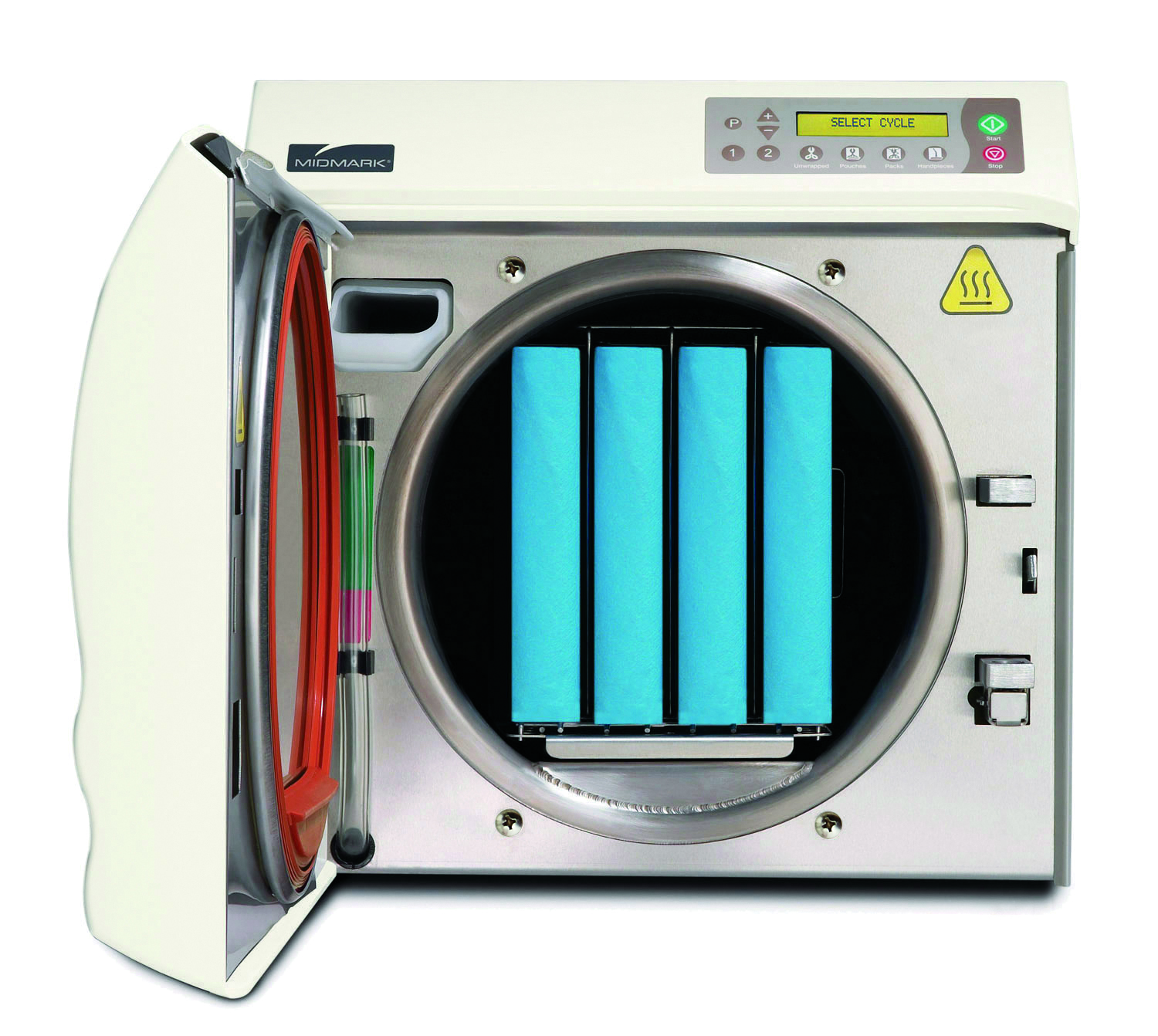 midmark m11 ultraclave automatic sterilizer rh midmark com M11 Ultraclave Automatic Sterilizer Manual Midmark M11 Ultraclave Troubleshooting
