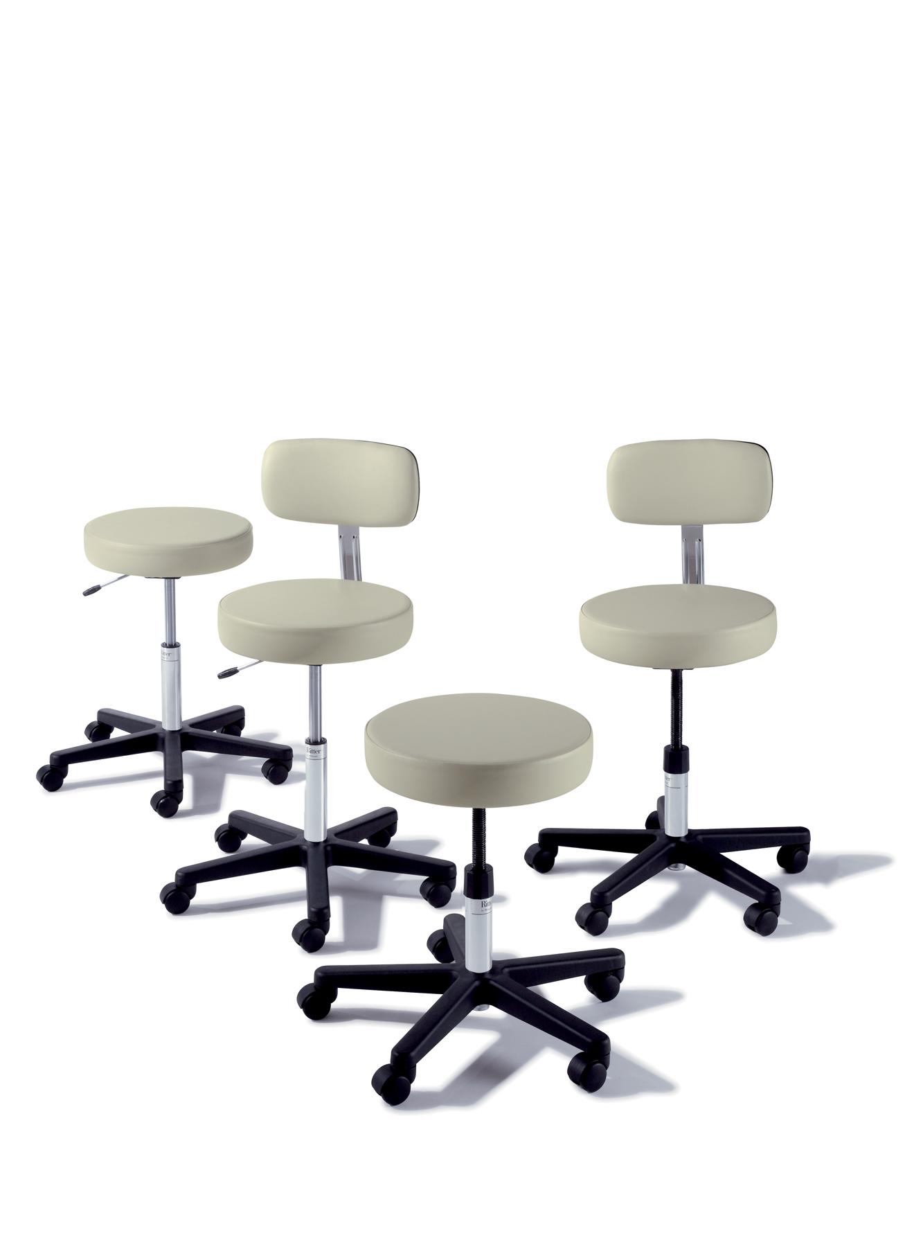 273_value-series-stools-h