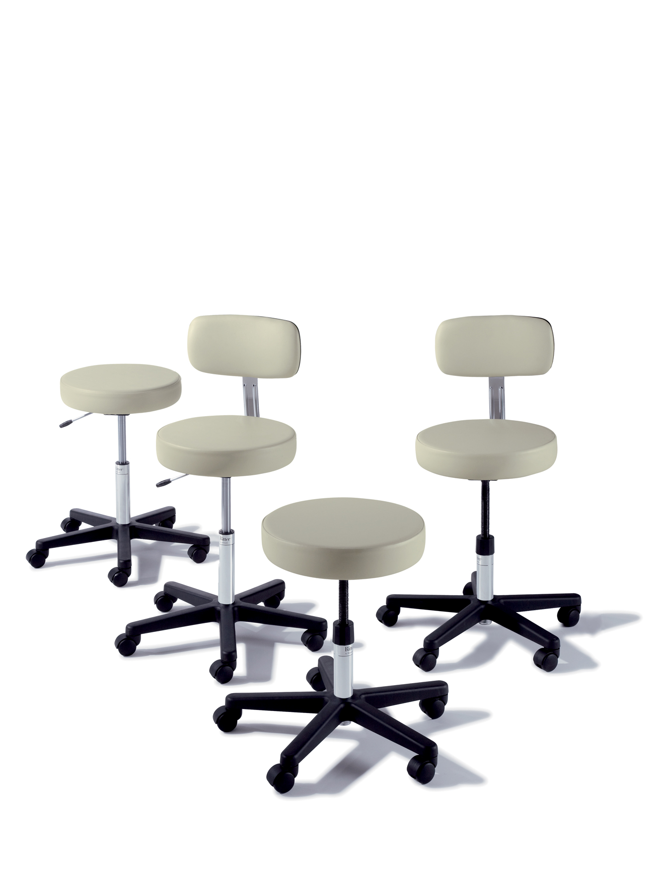 273_value-series-stools-h