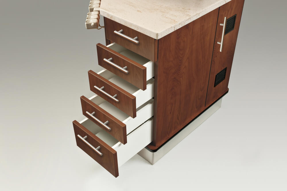 ortho_cabinet_mid_soft_close_drawars
