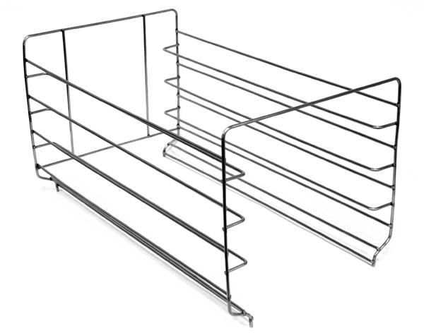 den_horizontal_cassette_rack-h