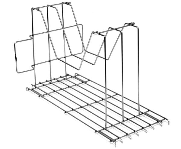 den_vertical_cassette_rack-h