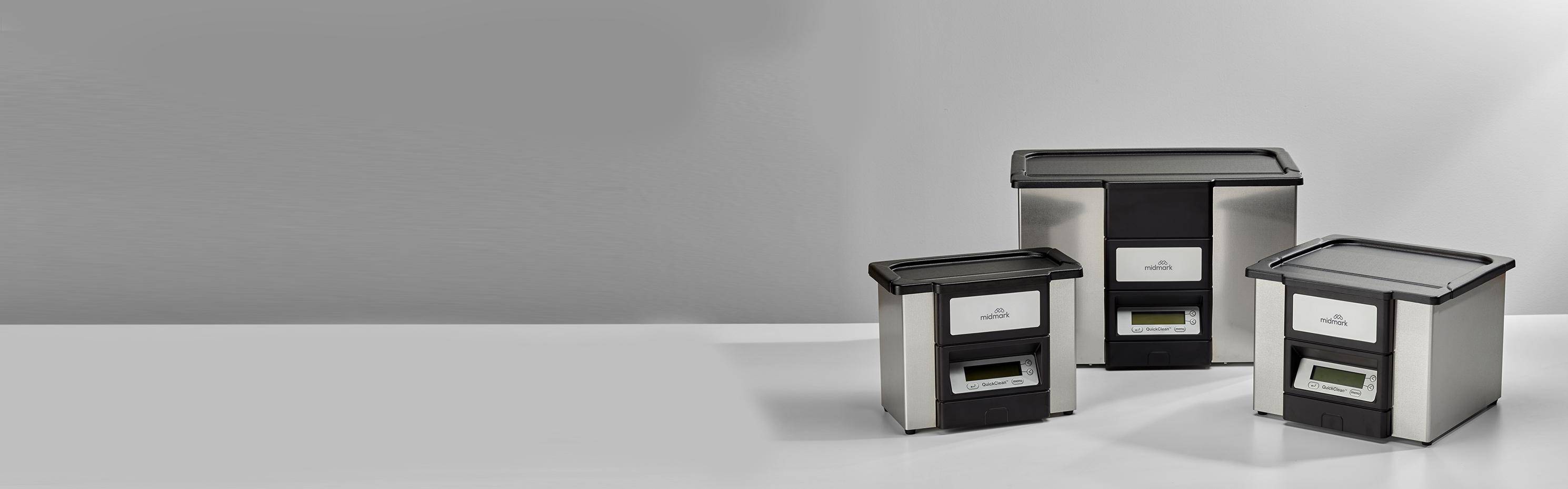 ultrasonic-cleaners-header-desktop