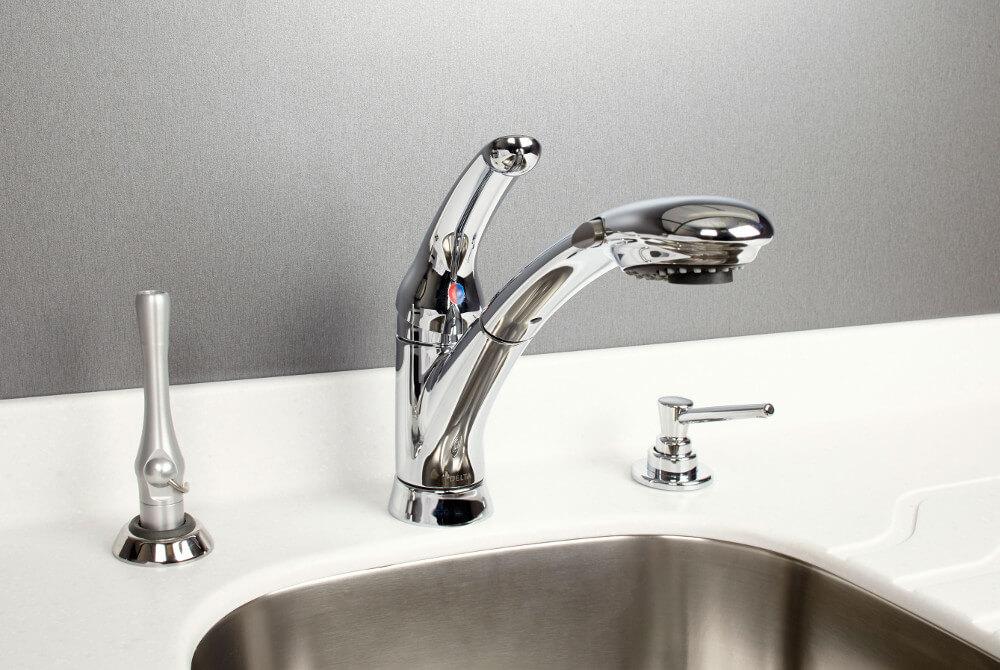 Artizan_Streamline-Faucet