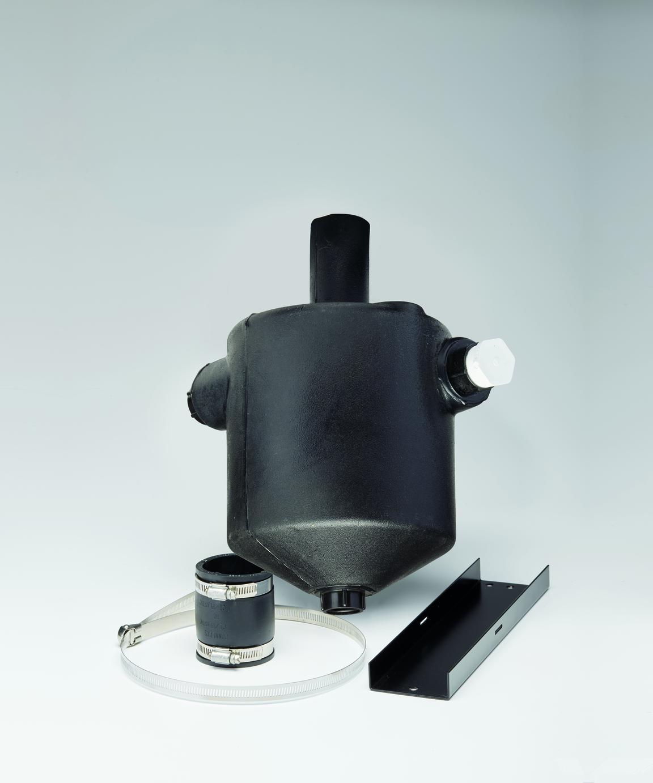77000246 Air Water Separator