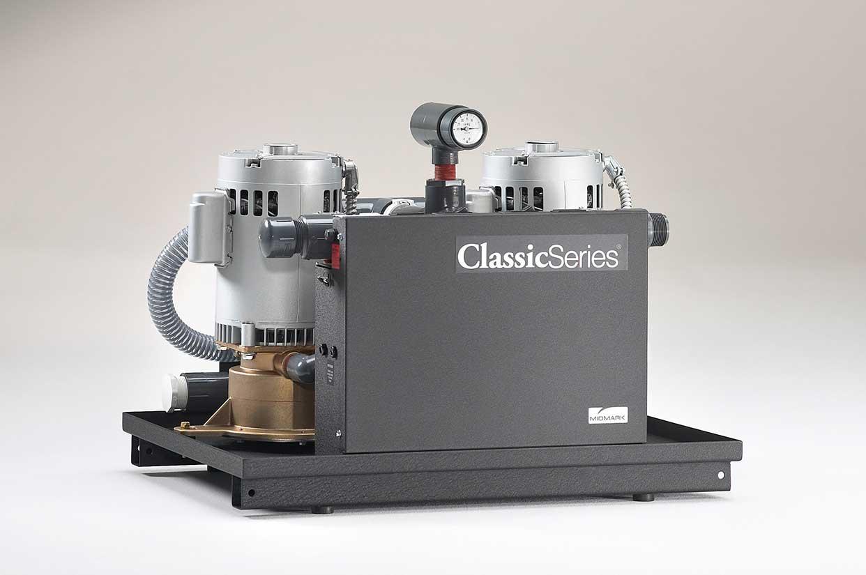 CLASSIC-SERIES-WET-RING-VACUUM-image-2