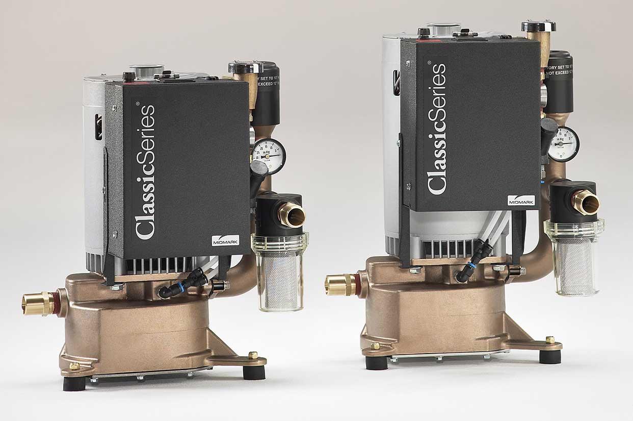 CLASSIC-SERIES-WET-RING-VACUUM-image-3