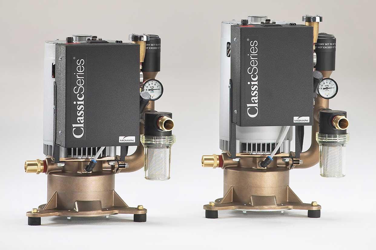 CLASSIC-SERIES-WET-RING-VACUUM-image-4