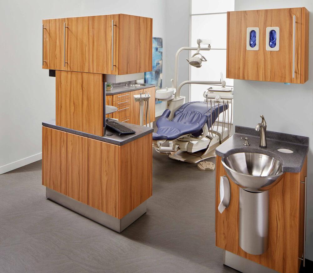 Op-3-CA2-Cabinets