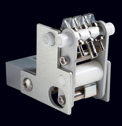 kink-valve-closed-h