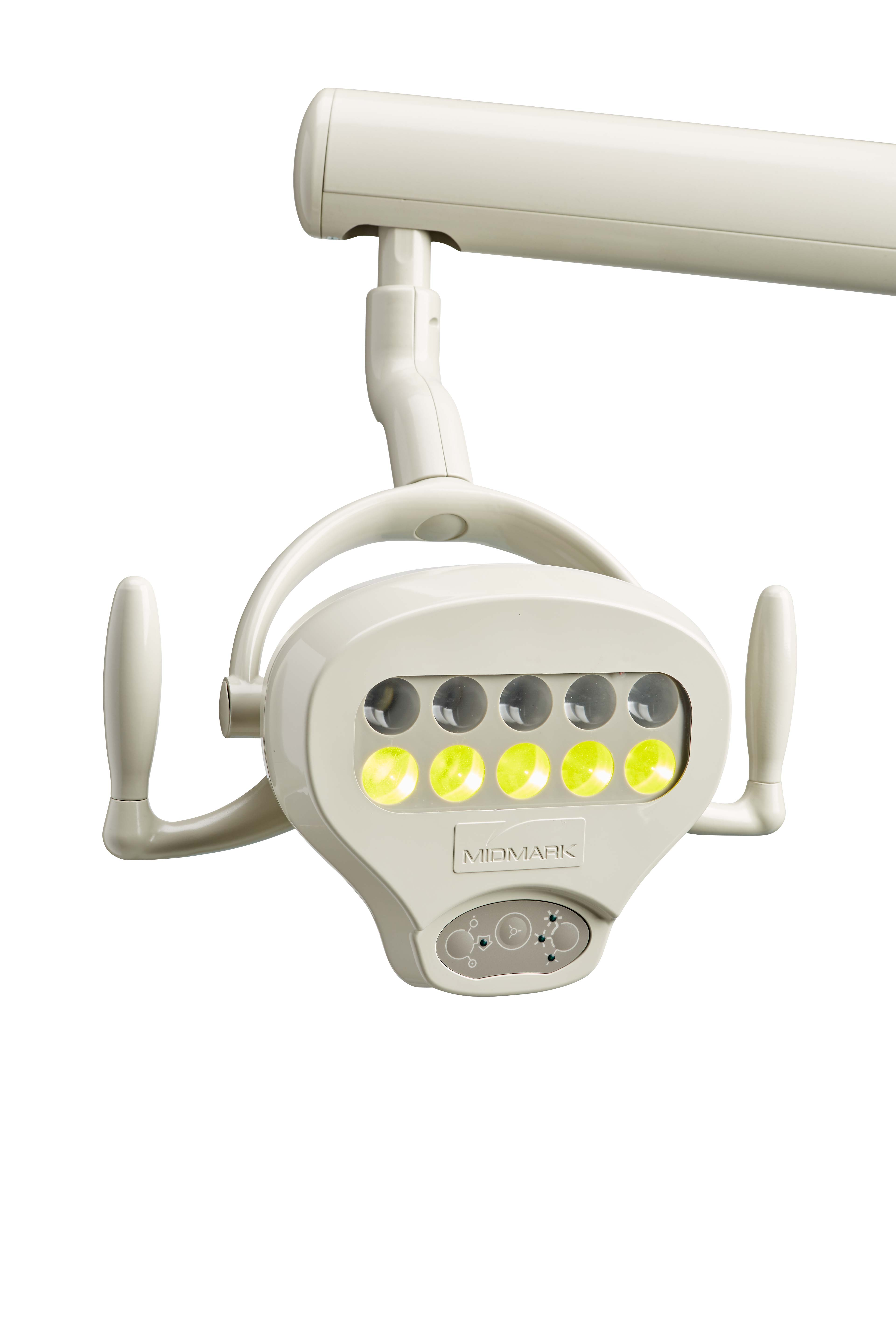 LED-curing-light-on_specsheet
