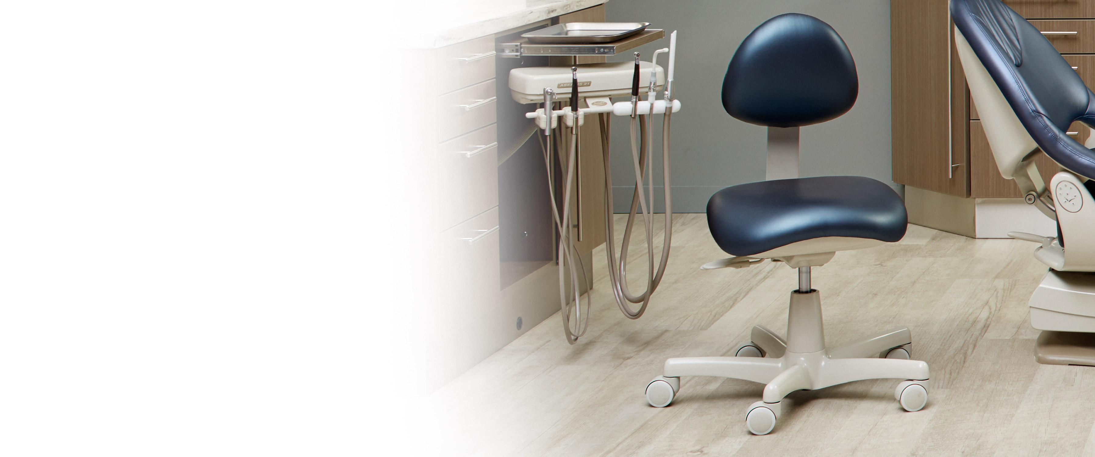 seating-header-desktop