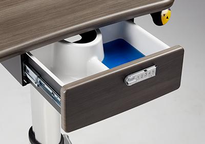 drawer-w-lock-work-surf-mnt-2