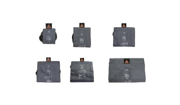 gamma-g5-cuffs