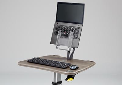 laptop-display-holder