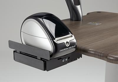 mobile-printer-shelf-1