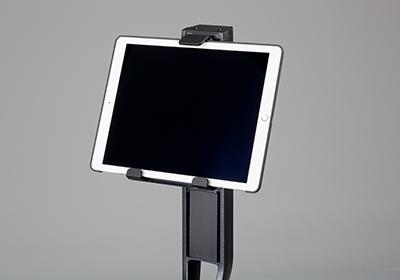 tablet-display-holder-1
