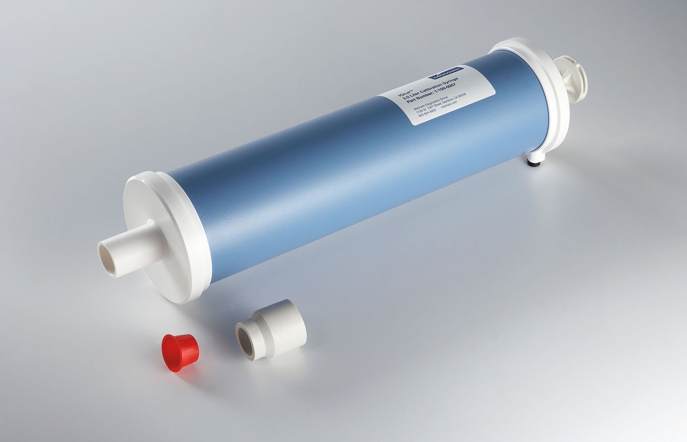 digital-spirometer-2