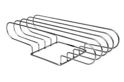 m11-rit-rack-h-jpg