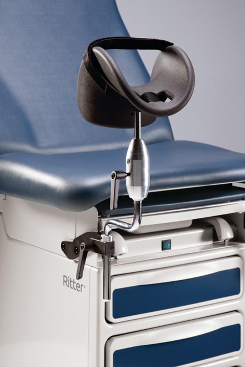 204-articulating-knee-crutch
