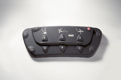 647-mid-wireless_foot_control-h-jpg