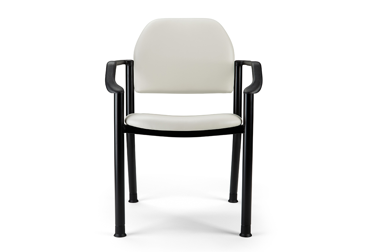 Terrific Seating Midmark Medical Ocoug Best Dining Table And Chair Ideas Images Ocougorg