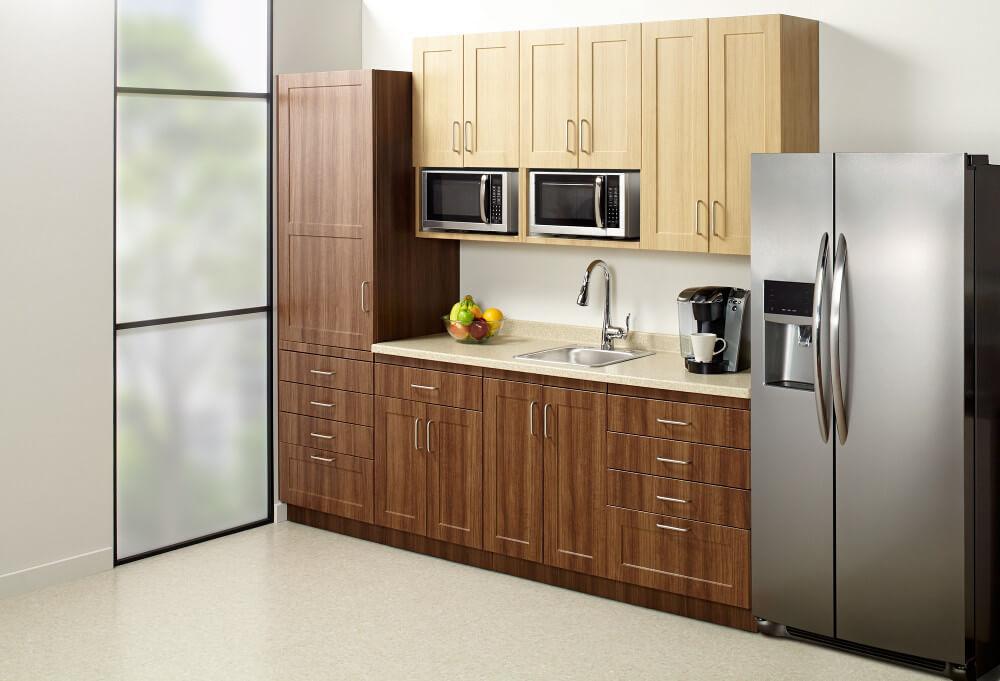 casework_mid_breakroom_w_fridge_set10_53-jpg
