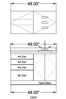 e2-front-elevation-jpg