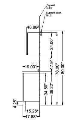 e2-side-elevation-jpg