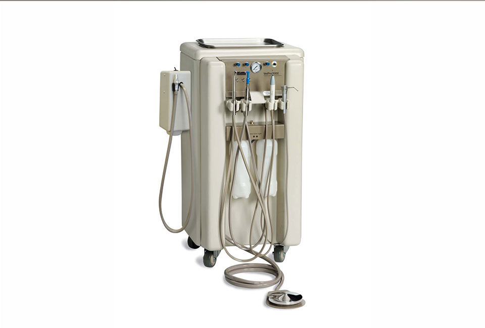 midmark-1000-mobile-dental-delivery-system700539d492c246b38be79078410e6454