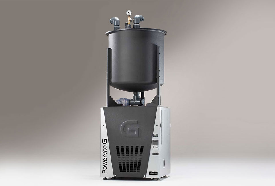 powervac-g-dry-vacuumsf6797c131da84323834b8aeeb724d1ff