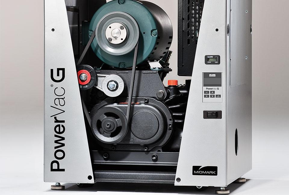 powervac-g