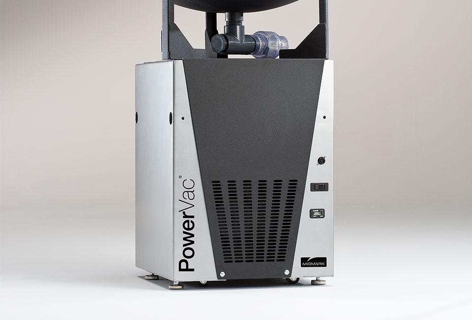 powervacSpec