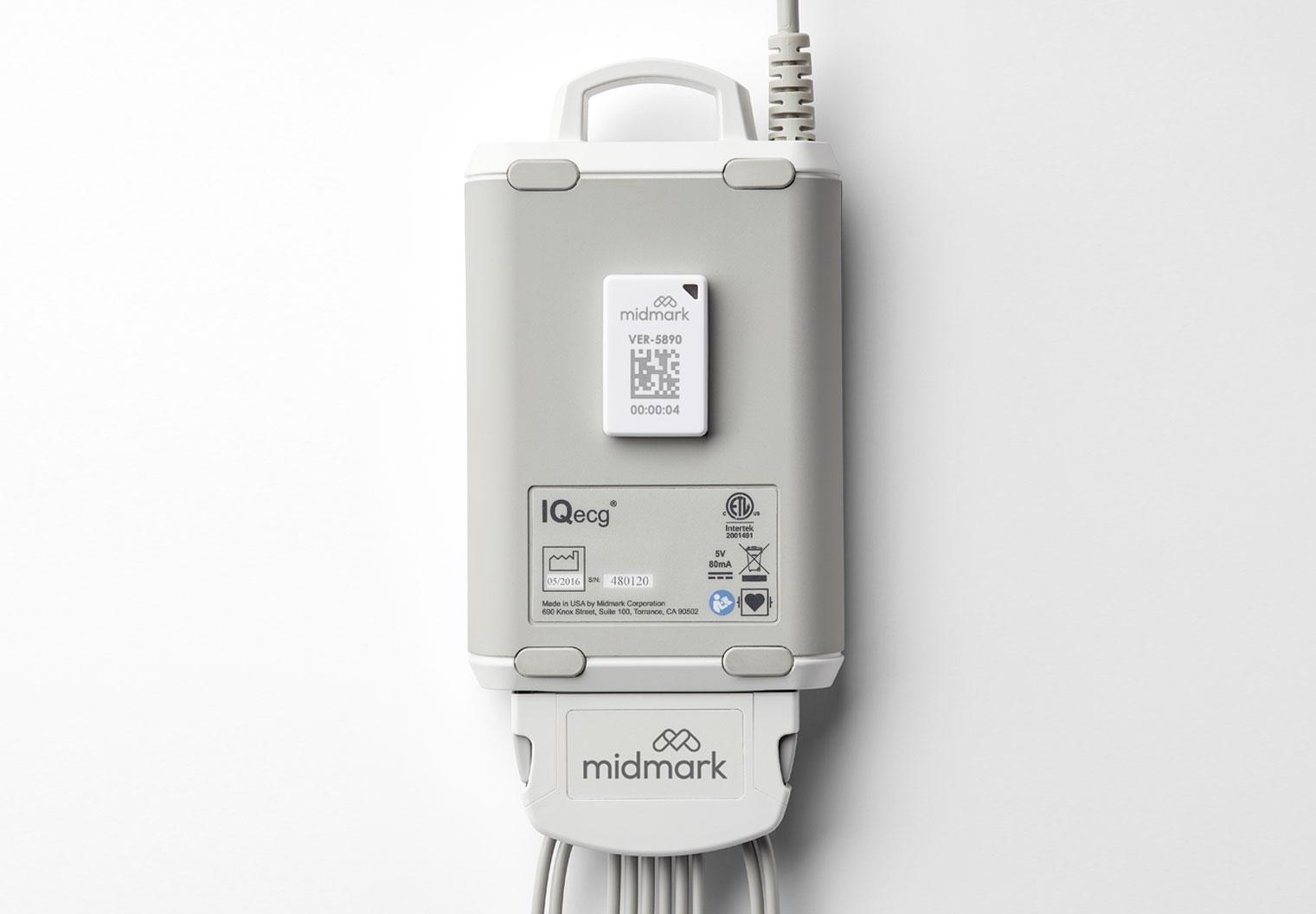 IQecg-Micro-BLE-Asset-Tag