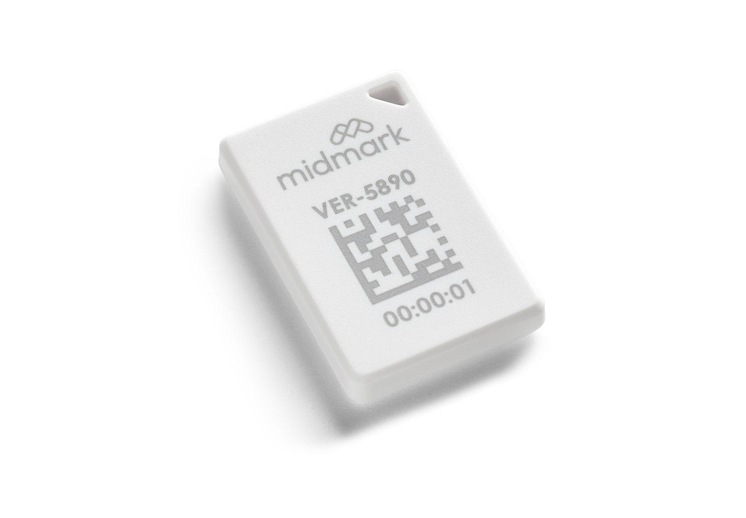Micro-BLE-Asset-Tag_angled
