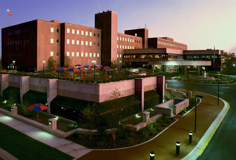 Community_Hospital_960px