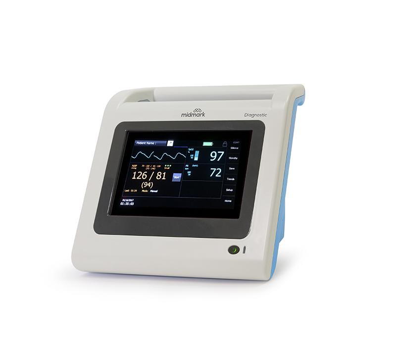 diagnostic-monitor