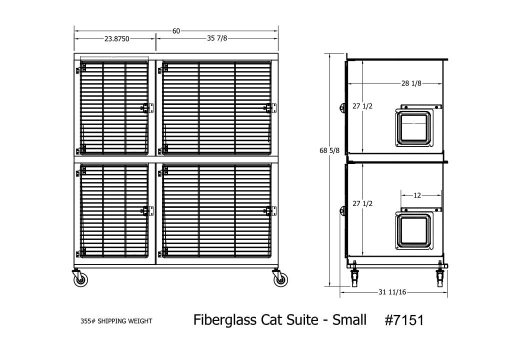 fiberglass-cat-suites-4