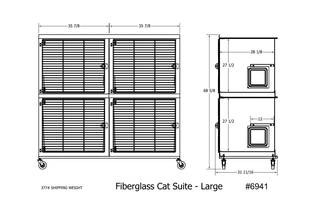 fiberglass-cat-suites-5