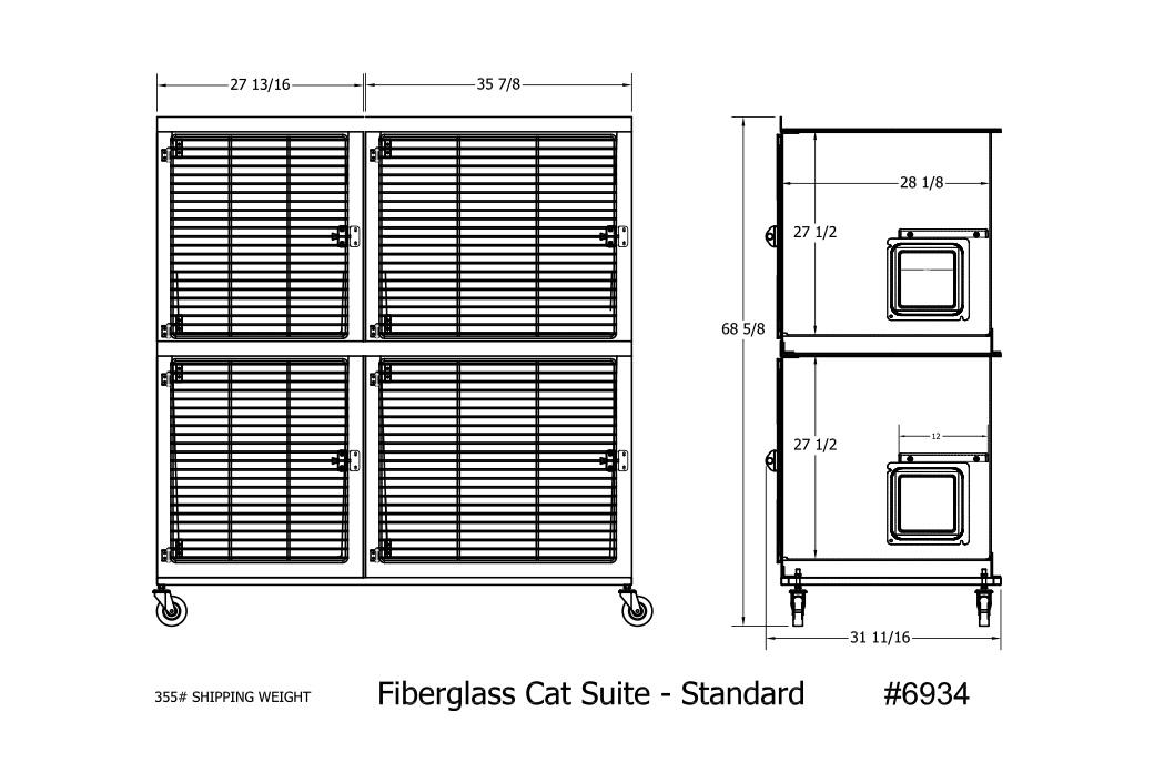 fiberglass-cat-suites-6