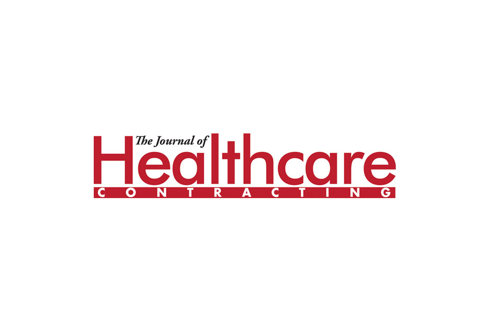 Healthcare-Contracting_960px