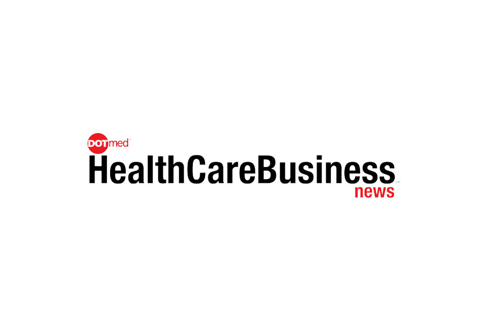 Healthcare_Business_960px