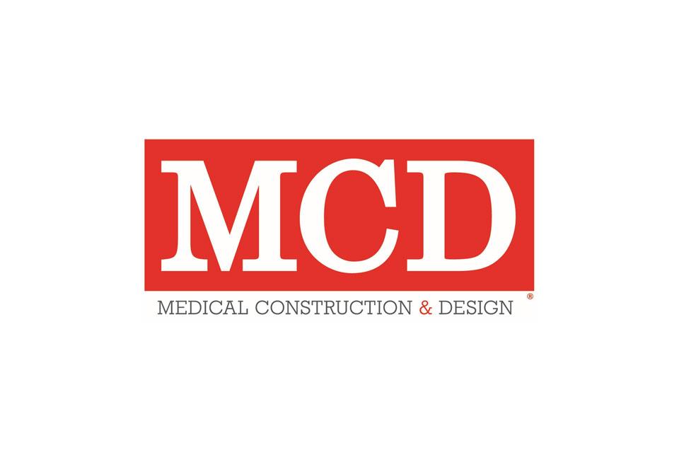 Medical_Construction_Design_960px