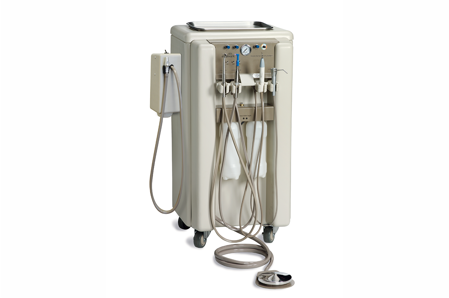 midmark-1000-mobile-dental-delivery-system_1