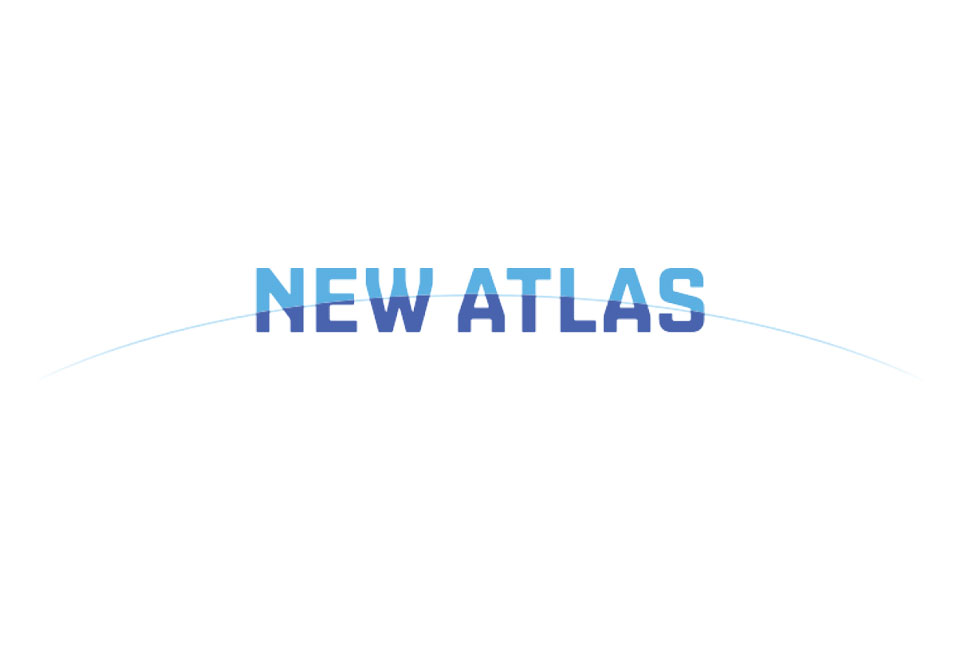 New_Atlas_960px