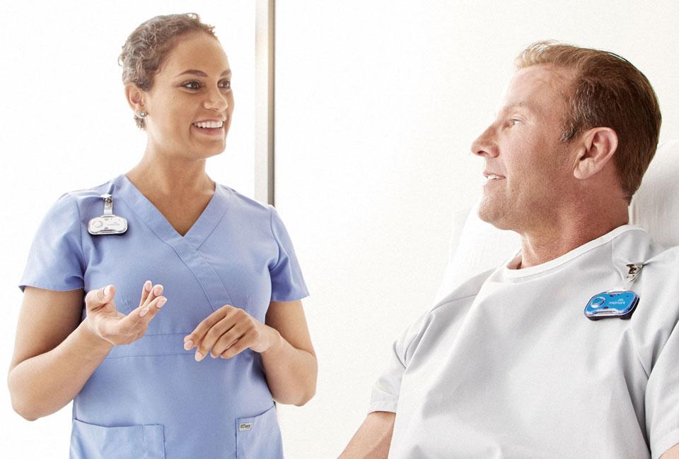 Nurse-Call-blog-960px