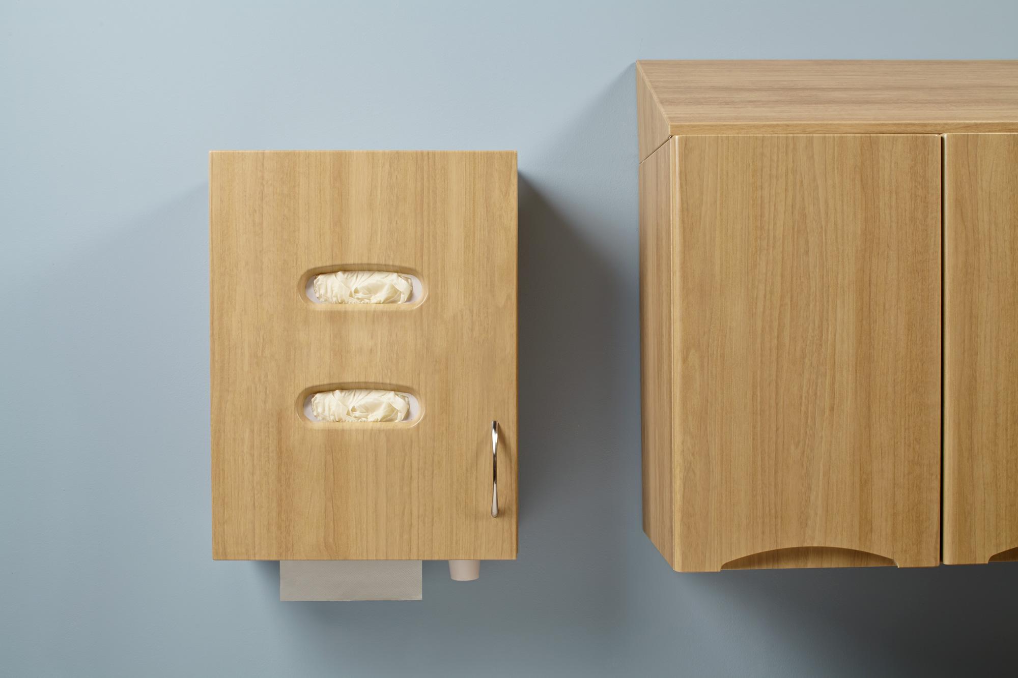 casework_mid_blueroom_glove_holder_two_box_set_2_22